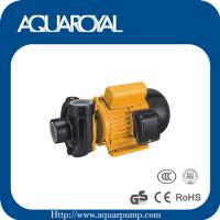 Wholesale Centrifugal pump,surface pump,PX203/204/205/207 from china suppliers