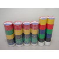 Wholesale Moisture-proof PVC Electrical Insulation Tape  from china suppliers