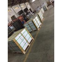 Wholesale THE WORKING AREA - STANDARD WOODEN PALLET PACKINIG WITH WATERPROOF MEMBRANE from china suppliers