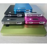Wholesale New Fashion Power Bank Soy-y041 from china suppliers