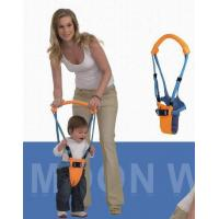 Buy cheap baby carrier, baby walking sling,baby walking trainer,baby products from wholesalers