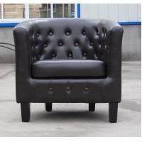 single tub chair lifestyle armchairs living room chairs small sofa set