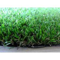 Wholesale PE + PP Monofilament Yarn Home Artificial Grass from china suppliers