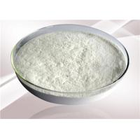 Wholesale D - Biotin CAS 58-85-5 Raw Steroid Powder Biotin Vitamin H Nutritional Supplements from china suppliers