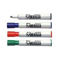 Wholesale big size bullet tip wipe marker,easy writing and quick dry ink from china suppliers