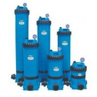 Wholesale Swimming Pool Cartridge Filters from china suppliers