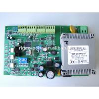Wholesale OEM FR4 Surface Mount PCB Assembly  / DIP Printed Circuit Board Assembly for Milling from china suppliers