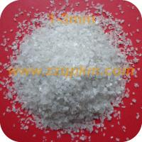 Wholesale Fused Magnesia Alumina Spinel 1 - 3mm from china suppliers