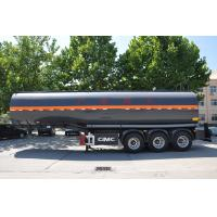 Wholesale 5000 gallon water tank trailer for tractor on sale from china suppliers
