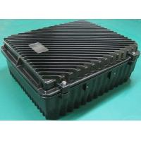 Buy cheap 33dBm Outdoor Waterproof Mobile Repeater for 3G 2100MHz from wholesalers