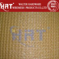 Wholesale Factory!!! Low price!!! Agricultural nets manufacturers from china suppliers