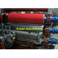 Wholesale PVC Anti Skid Out Door Carpet Plastic Mat Making Machine By Recycled Material from china suppliers