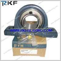 Wholesale Japan FYH UCP210J Pillow Block Bearing Unit from china suppliers