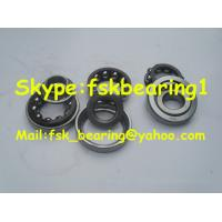 Wholesale Auto Engine Parts Automobile Steering Column Bearings 9168306 High Temperature Resistance from china suppliers
