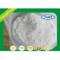 Buy cheap White Powder Pharmaceutical Raw Materials Rauwolscine Hydrochloride 99% purity for cas 6211-32-1 from wholesalers