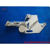 Wholesale YAMAHA  CL 32 mm feeder KW1-M5500-010 for smt pick and place machine from china suppliers