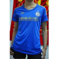 Wholesale Popular Embroidery Thailand soccer jersey new season chelsea from china suppliers