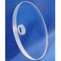 Wholesale hot selling ROCKY 4MM/5MM/6MM/8MM/10MM reflective glass from china suppliers