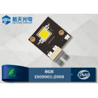 Wholesale Bright 8000K - 8500K 4500lm Flip Chip led module 4000LM - 4500LM from china suppliers