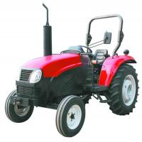Wholesale Agricultrue tractor 50HP from china suppliers