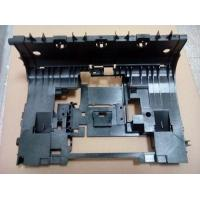 Wholesale High precision framework mould design and manufacture (money counter, scanner, printer) from china suppliers