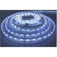 Wholesale 335 SMD Side Emitting Led Flex Strip Lights Waterproof 60 LEDs / M Led Strip from china suppliers