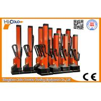 Buy cheap 1.5m/1.8m/2m/2.5m Automatic Powder Coating Robot Hold 2/3/4/5/6 Guns from wholesalers