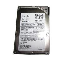 Wholesale Server HDD use for Dell 73GB 10K SAS ST973401SS PM498 from china suppliers