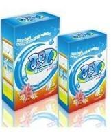 Wholesale Large scale washing powder OEM/ODM manufacturer 15g 30g 150g 200g 1kg 5kg 25kg 500kg from china suppliers