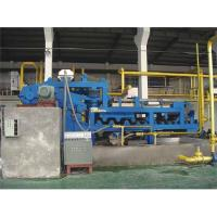 Wholesale ZSW Twin-wire Press from china suppliers