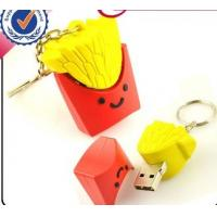 Wholesale keychain business gift with usb from china suppliers