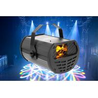 Wholesale Elation Sniper 2R/5R Elation Scanner beam laser spot stage Lighting High Speed  X-2R from china suppliers