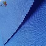 China Nylon cordura with PU coating for sale