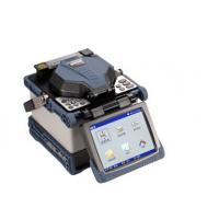Wholesale Digital Fiber Optic Fusion Splicer-6000H ARC Fusion Splicer from china suppliers