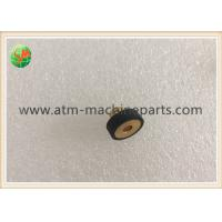 Wholesale Wincor ATM Parts 2050XE V2XU-3 Card Reader Feed Roller-3 1770006919 from china suppliers