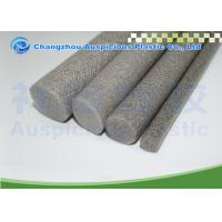 Wholesale EPE Material Extruded Polyethylene Backer Rod , Crack Filling Silicone Backer Rod from china suppliers