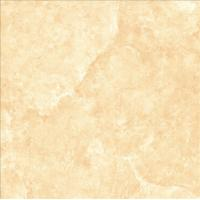 Wholesale Fully Polished Porcelain Tiles from china suppliers