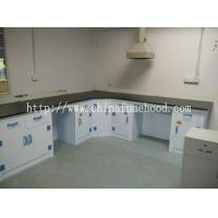 Wholesale China PP Lab Workstation Suppliers / Low Price PP Lab Workstation / Newest PP Workstation from china suppliers