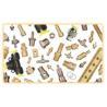 Buy cheap Rigid Conduit Steel Locknut from wholesalers