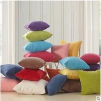 Wholesale Decorative Rectangle Couch Throw Pillows With Down & Feather Filling from china suppliers