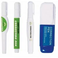 Buy cheap Correction Pen from wholesalers