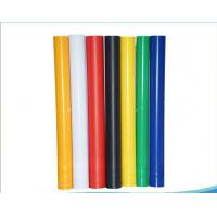 Quality Plotter cutting film,color vinyl film for sale