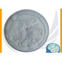 Wholesale Noopept CAS 157115-85-0 Deca Durabolin Steroid , Strong White Raw Steroid Powder from china suppliers