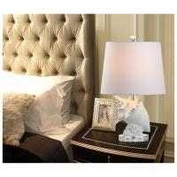 Wholesale best-selling euro table lamp,Decorative lamp from china suppliers