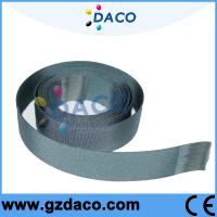 Wholesale Heidelberg SM102/72 suction tape,86.020.029 from china suppliers