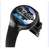 Buy cheap 3G WIFI GPS smart watch I4 with heart rate pedometer functions from wholesalers