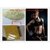 Wholesale Oral Trenbolone Acetate Tren Anabolic Steroid Hormones 10161-34-9 Purity 99% from china suppliers