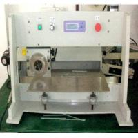Wholesale LCD program Control pcb separator with high standard material,CWV-1A from china suppliers