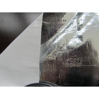 Wholesale Aluminium foil laminated pe tarpaulin from china suppliers