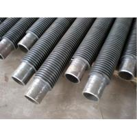 Wholesale Industrial Steel Core Regular Sizes Aluminum Composite Pipe 0.04 - 0.095mm from china suppliers